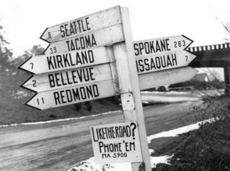 cropped-bellevue-road-sign