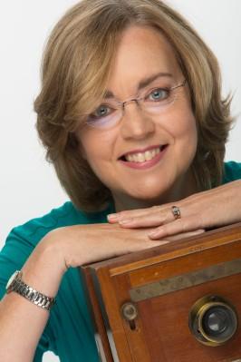 Maureen Taylor